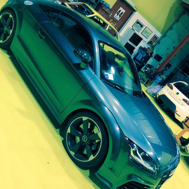 Audi-TT-RS-IMG_5375