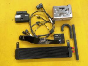 AudiRS4-kit