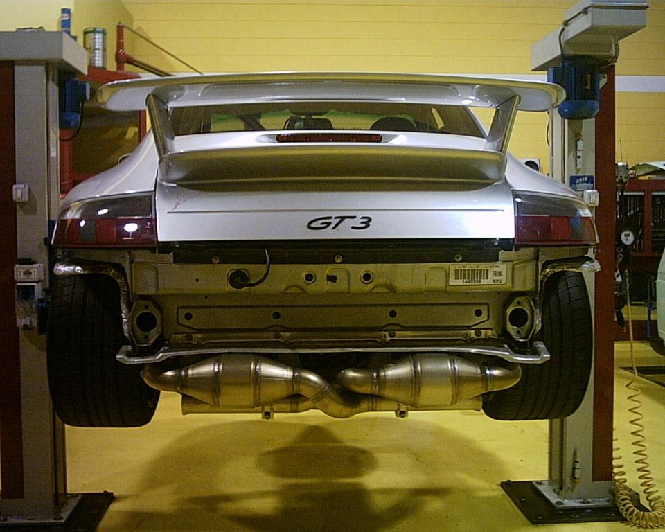 GT3Grigia-5
