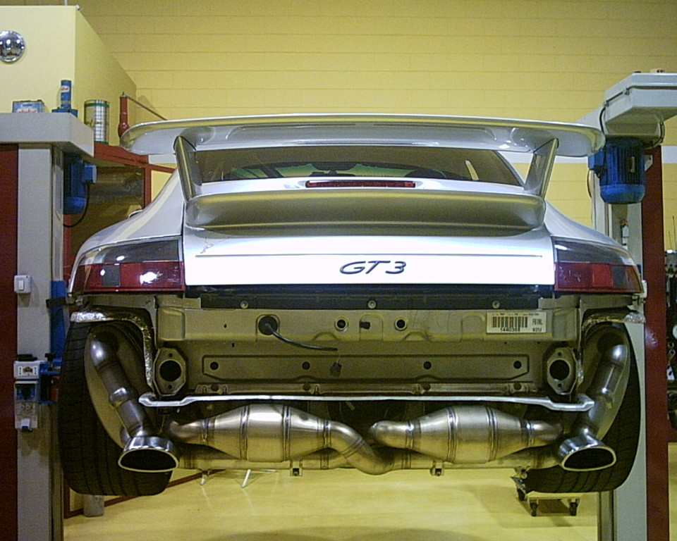 GT3Grigia-7